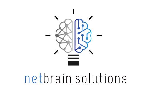 Εταιρεία κατασκευής ιστοσελίδων-eshop NetBrain