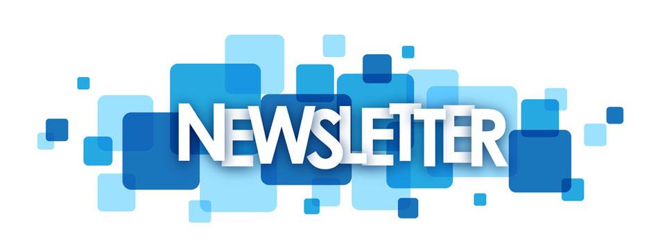 Δημιουργία Newsletter από τη Netbrain