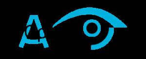 Δημιουργία λογοτύπου οφθαλμολογικού κέντρου